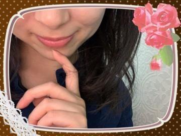 優希(ゆき)「[お題]from:乳首星人さん」10/16(火) 21:14   優希(ゆき)の写メ・風俗動画