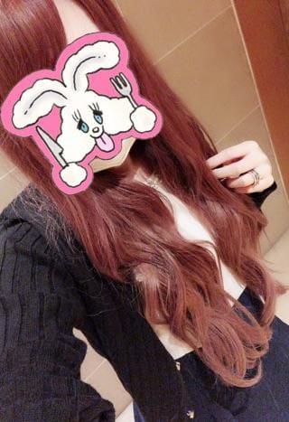 「うるぐあい」10/16(火) 22:00   Rena(れな)の写メ・風俗動画