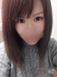「ご自宅のお客様\(^-^)/」10/16日(火) 22:06 | こころの写メ・風俗動画