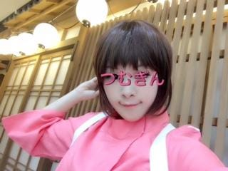 「顔面」10/16(火) 22:09 | つむぎの写メ・風俗動画