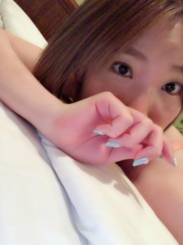 「こんばんはー!」10/16(火) 22:59 | ノエル※美少女モデルの写メ・風俗動画
