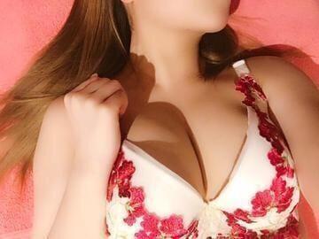みほ「[お題]from:年中胃痛さん」10/16(火) 23:20 | みほの写メ・風俗動画