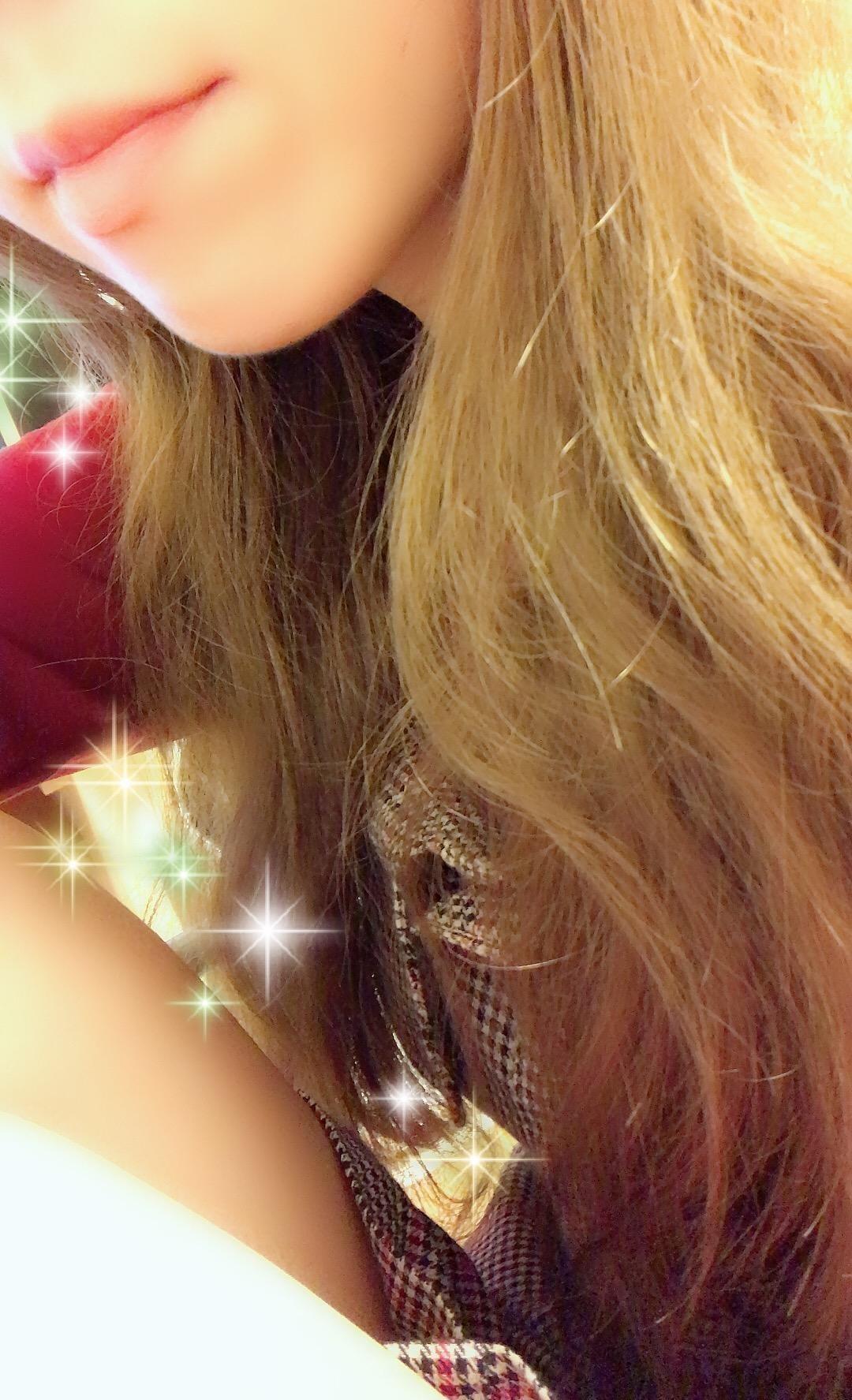 じゅん「ありがとう♪」10/16(火) 23:25 | じゅんの写メ・風俗動画