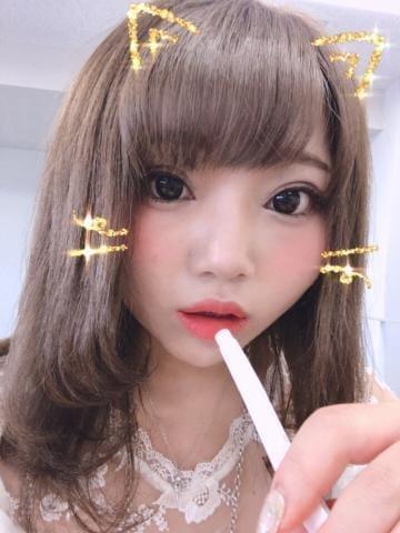 「ちゅうちゅう」10/16日(火) 23:35 | ゆりあの写メ・風俗動画
