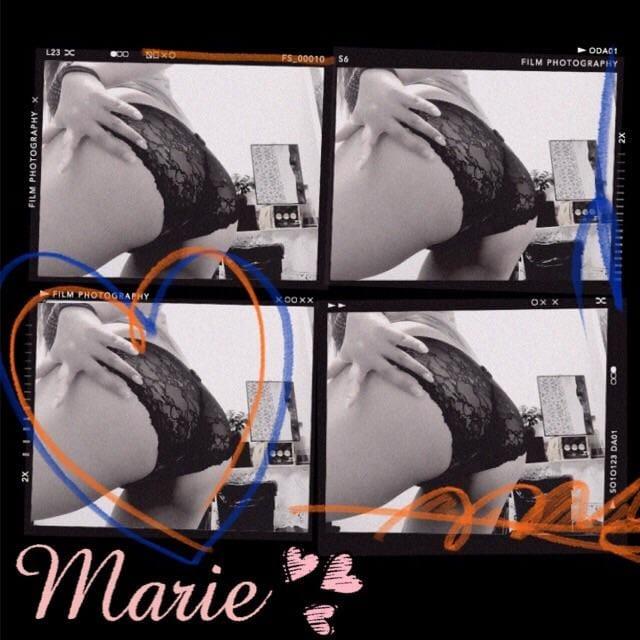 「今日も一日お疲れ様でした(●´ω`●)♪.+ *:?+?.☆」10/16(火) 23:46 | マリエの写メ・風俗動画