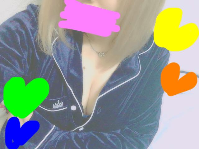 「可愛い部屋着ゲット!!」10/17(水) 00:16 | ねむの写メ・風俗動画