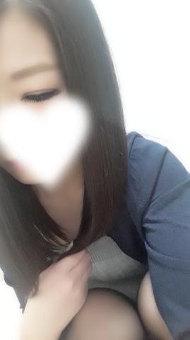 「今からの」10/17日(水) 00:24 | みいの写メ・風俗動画