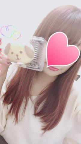 「犬★?」10/17(水) 00:31 | ともみの写メ・風俗動画