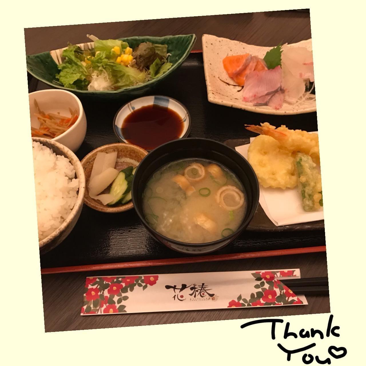 「ありがとうございました?」10/17(水) 00:53 | まり奥様の写メ・風俗動画