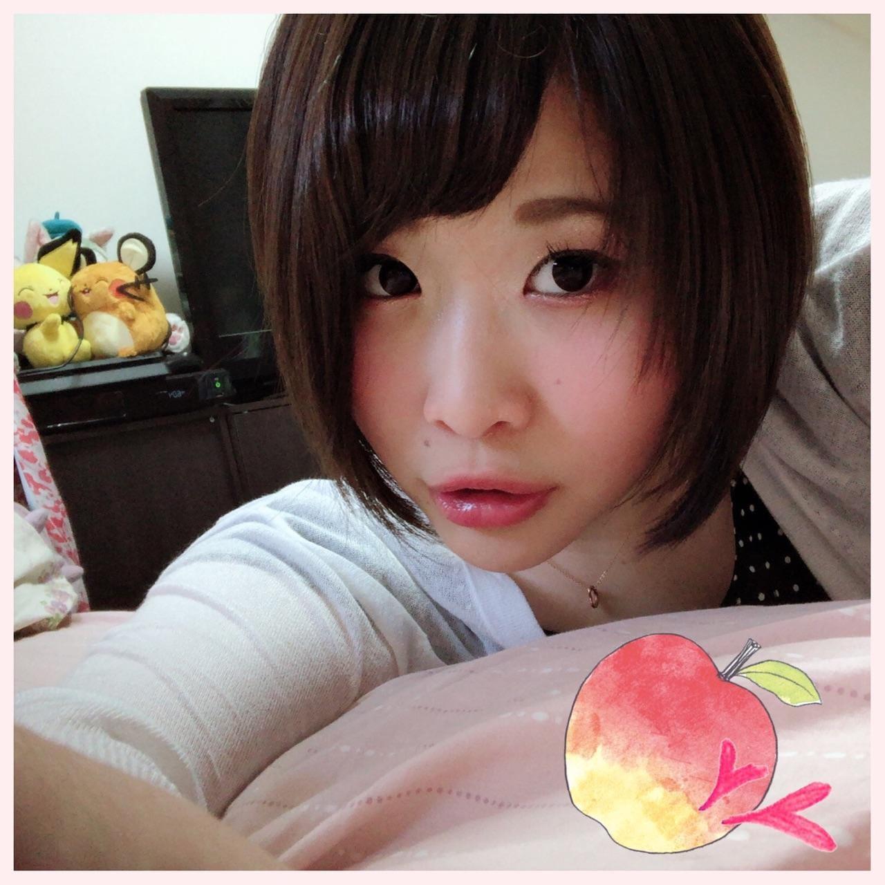 りんご「ありがとうっ?」10/17(水) 01:02 | りんごの写メ・風俗動画