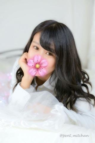 「フライングタイガー」10/17(水) 01:35 | ゆうり☆甘い果実のFカップ☆の写メ・風俗動画