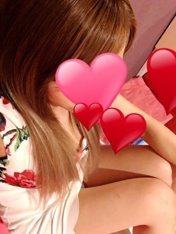 「ありがとう!」10/17(水) 01:46 | ゆい 【ギャル・カワイイ】の写メ・風俗動画