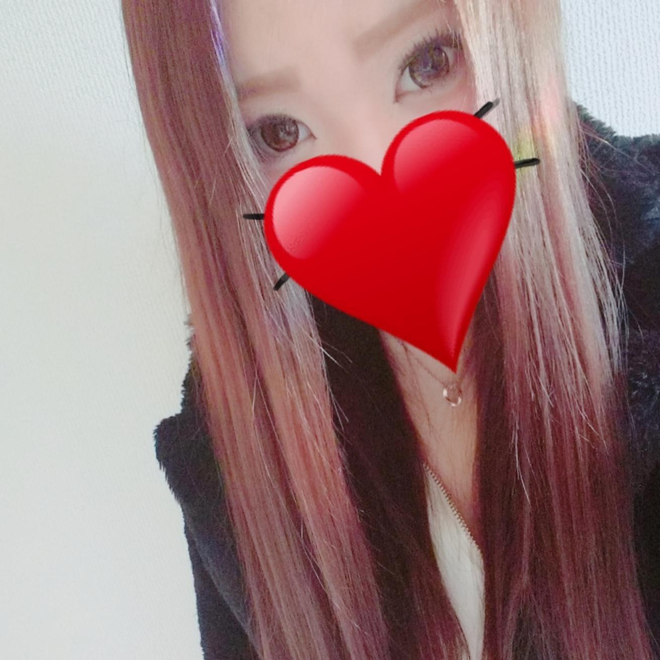 SANA「もう少し☆」10/17(水) 02:12   SANAの写メ・風俗動画