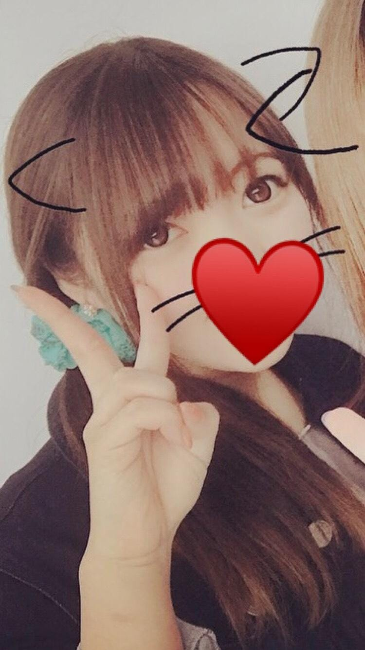 かほ「はじめまして?(?????)?」10/17(水) 02:35 | かほの写メ・風俗動画