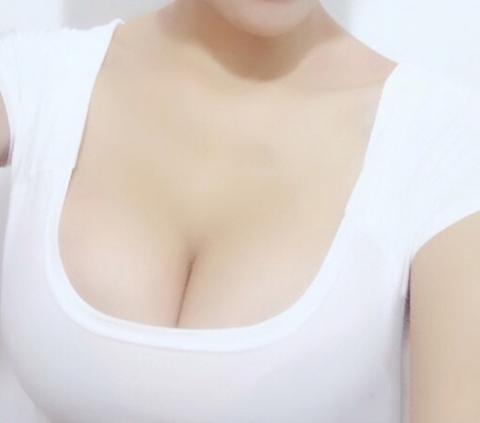 「感謝☆」10/17日(水) 02:45   みらいの写メ・風俗動画