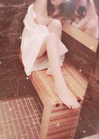 「MYTH本指名のお兄様へお礼です♥️」10/17日(水) 03:01 | 王妃 クレアの写メ・風俗動画