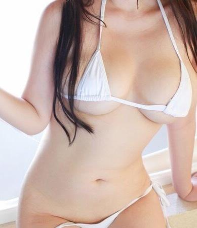 「磐田で会ったTさま」10/17日(水) 03:15   ゆうきの写メ・風俗動画