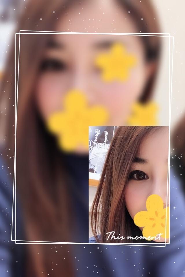 「ありがとね」10/17日(水) 03:28 | じゅんの写メ・風俗動画