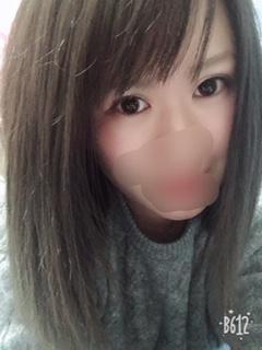 「エアラインのお客様\(^-^)/」10/17(水) 03:29   こころの写メ・風俗動画