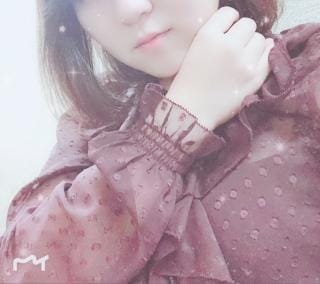 「チョコレート♡」10/17日(水) 03:35 | さくらの写メ・風俗動画