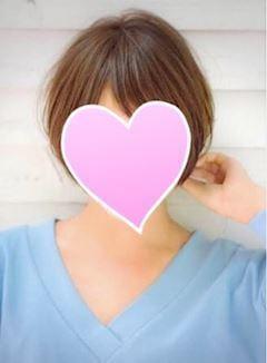 さら「お礼です!」10/17(水) 03:48 | さらの写メ・風俗動画