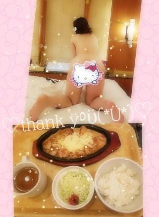 「やっと♡&下校」10/17(水) 04:02 | まきの写メ・風俗動画