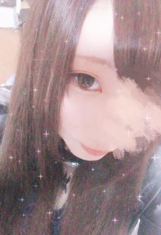 「日記♡」10/17(水) 04:51   Rena(れな)の写メ・風俗動画