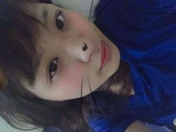 「マナミ?」10/17(水) 04:51 | まなみの写メ・風俗動画