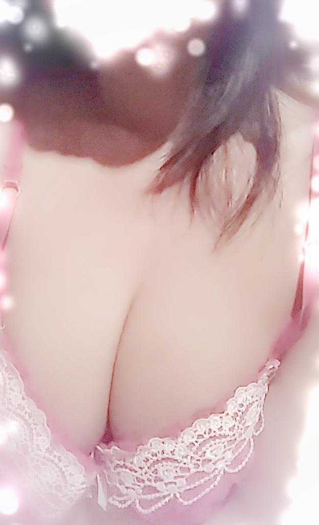 「出勤しています☆」10/17(水) 04:52 | 横山さやかの写メ・風俗動画