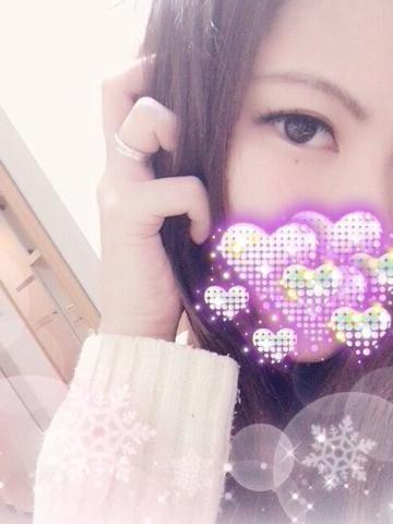 あゆみ「西区のUさん☆」10/17(水) 05:42 | あゆみの写メ・風俗動画