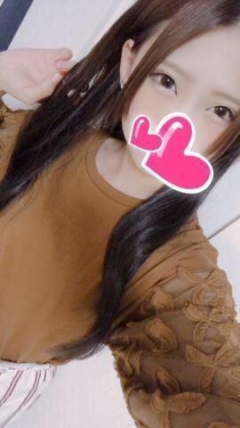 「?おはよ〜♪」10/17日(水) 06:00 | ひめかの写メ・風俗動画