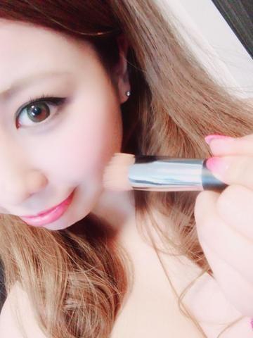 「おはよう♪」10/17日(水) 06:30 | かりんの写メ・風俗動画