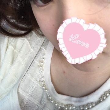 ほのか「昨日のお礼(*^^*)」10/17(水) 08:19 | ほのかの写メ・風俗動画