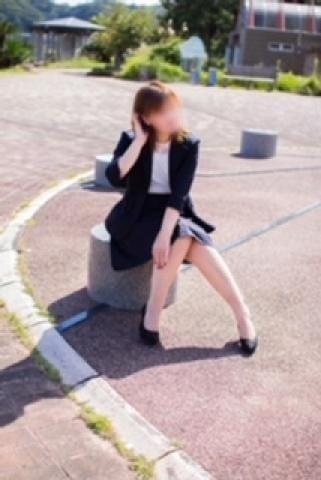 「おはようございます(*^▽^*)」10/17(水) 08:50 | 才賀むつみの写メ・風俗動画