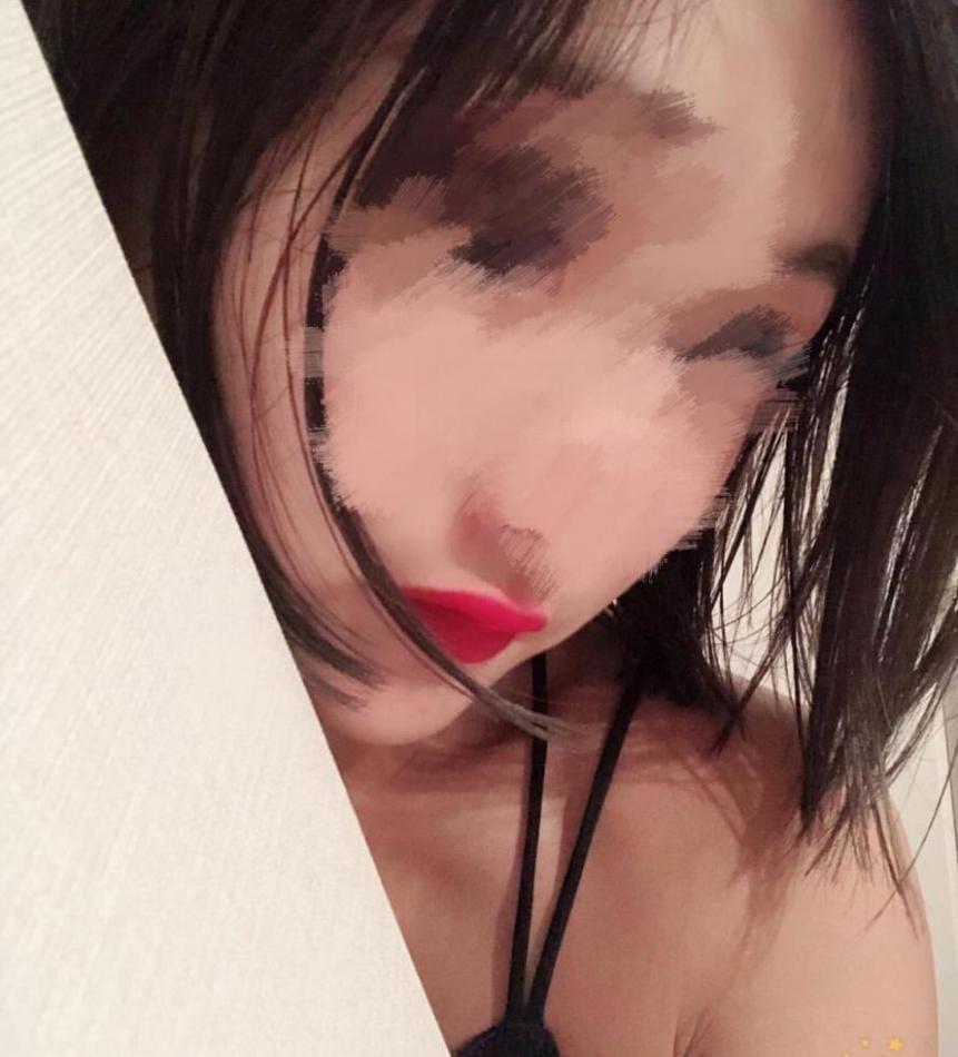 「おはよう(´△`)」10/17日(水) 09:22 | ☆綾乃☆あやのの写メ・風俗動画