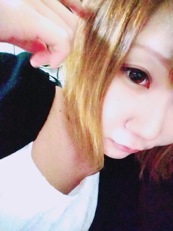 ゆま「おはようございます」10/17(水) 09:51   ゆまの写メ・風俗動画