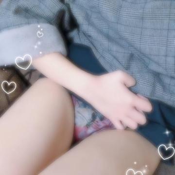 「ご予約♡♡」10/17(水) 10:14 | 成海あやなの写メ・風俗動画