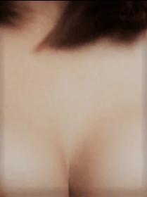 「12時~出勤です☆」10/17(水) 10:34   平川美紀の写メ・風俗動画