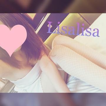 「ご自宅のリピ様♡」10/17(水) 10:35 | リサリサの写メ・風俗動画