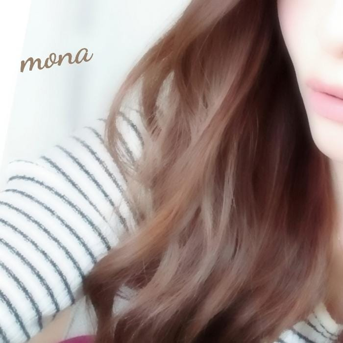 「おはようございます*。」10/17(水) 10:48 | もな 女子アナ系美白麗顔美人♪の写メ・風俗動画