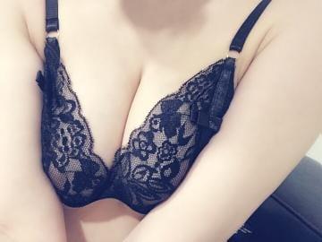 「???」10/17(水) 12:00   あやの写メ・風俗動画