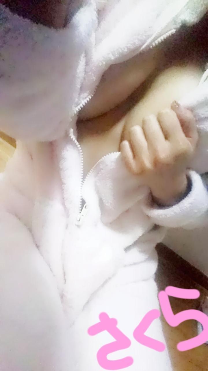「ありがとう★16日」10/17(水) 12:24   さくらの写メ・風俗動画