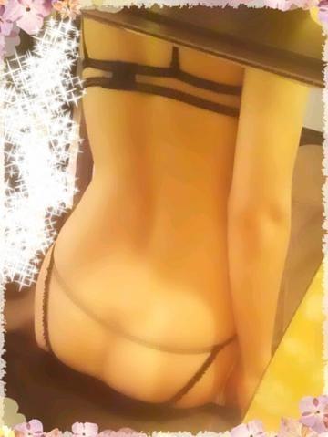 「待ってます☆」10/17(水) 13:01   イズミ(ルックス重視)の写メ・風俗動画