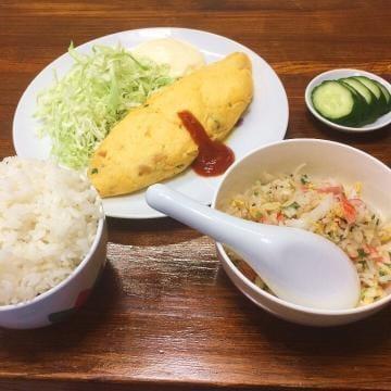 ミサキ「明日♡」10/17(水) 15:03 | ミサキの写メ・風俗動画
