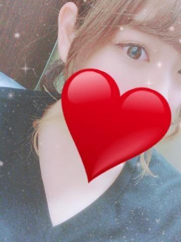 「811のお兄さん!!」10/17日(水) 15:06 | おとの写メ・風俗動画