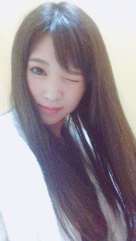 「ホットケーキ」10/17(水) 15:14 | 彩(あや)の写メ・風俗動画