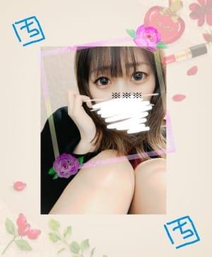 「Chisato」10/17(水) 15:14 | ちさとの写メ・風俗動画