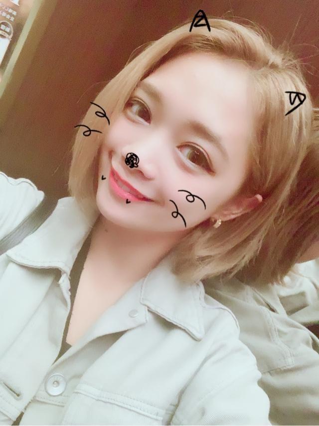 「るんるん」10/17日(水) 15:30   NATSUの写メ・風俗動画
