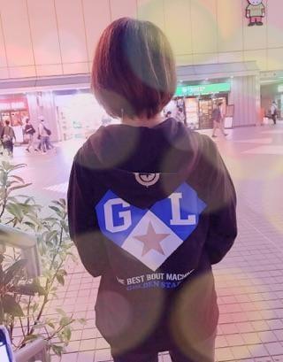「趣味の話(^^)」10/17(水) 15:43 | あゆかの写メ・風俗動画