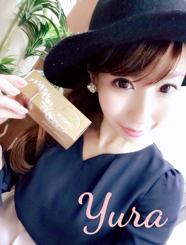 「チョコレート?」10/17(水) 15:43   ゆらの写メ・風俗動画